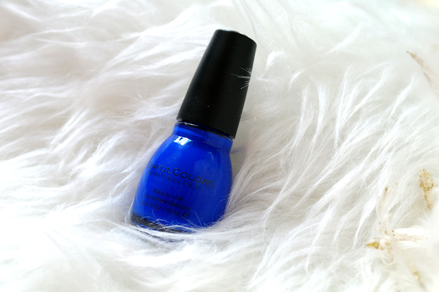 SinfulColors-Endless-Blue
