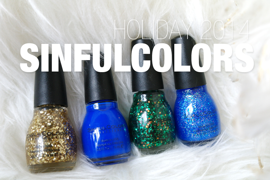 SinfulColors-Holiday2014