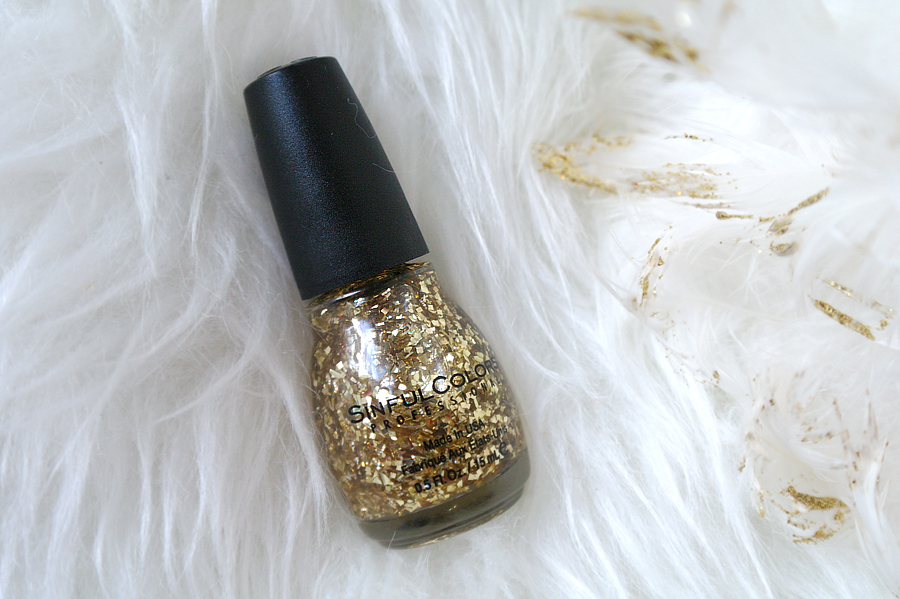 SinfulColors-T-twinkles