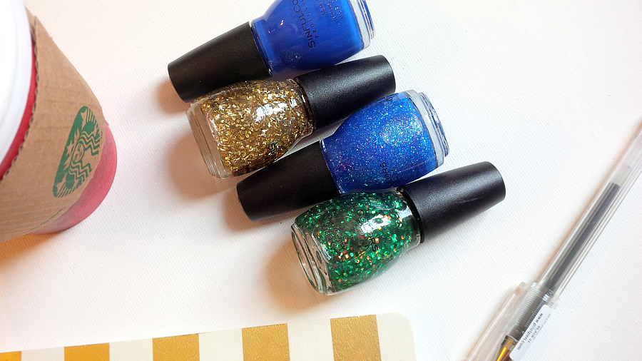 SinfulColors-blue-polishes