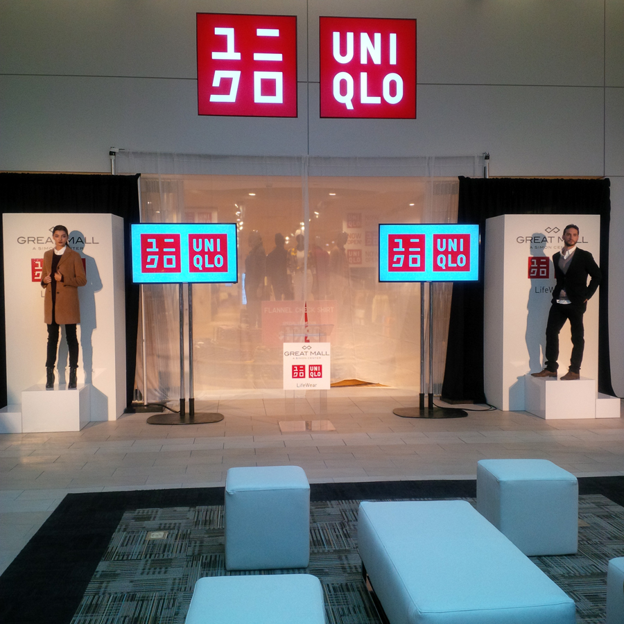 Uniqlo-at-Milpitas