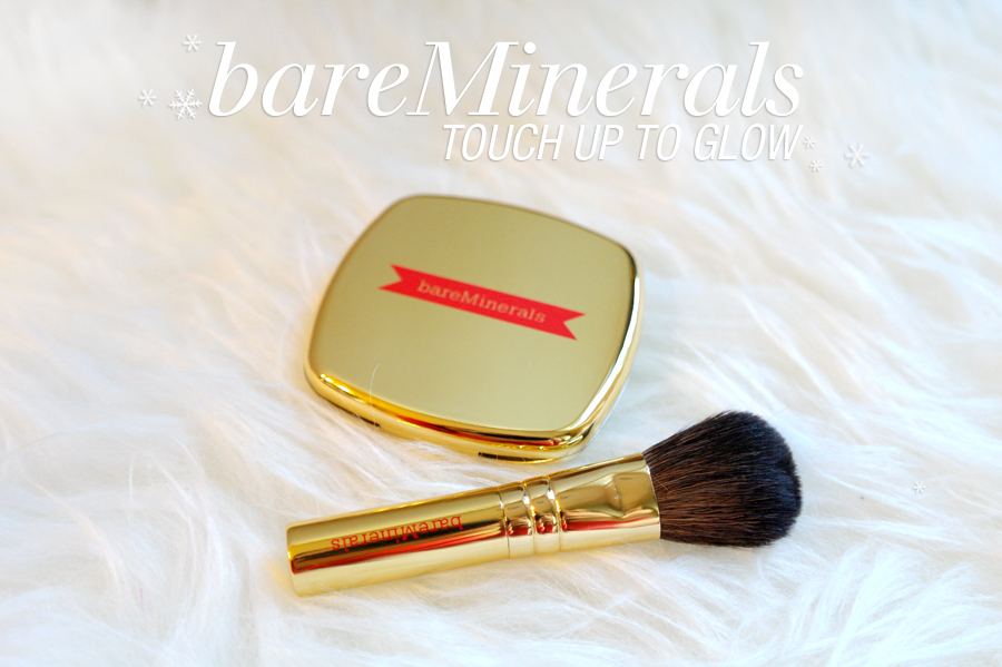 bareMinerals-touch-up-to-glow