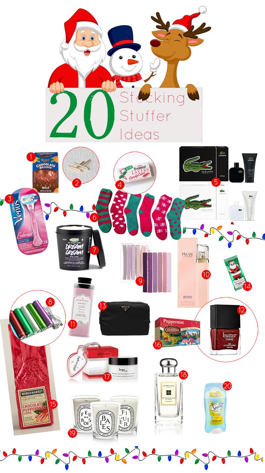 20-stocking-stuffer-ideas