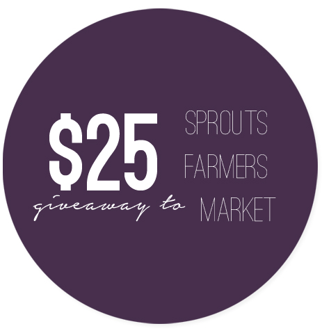 $25-Sprouts-Giveaway