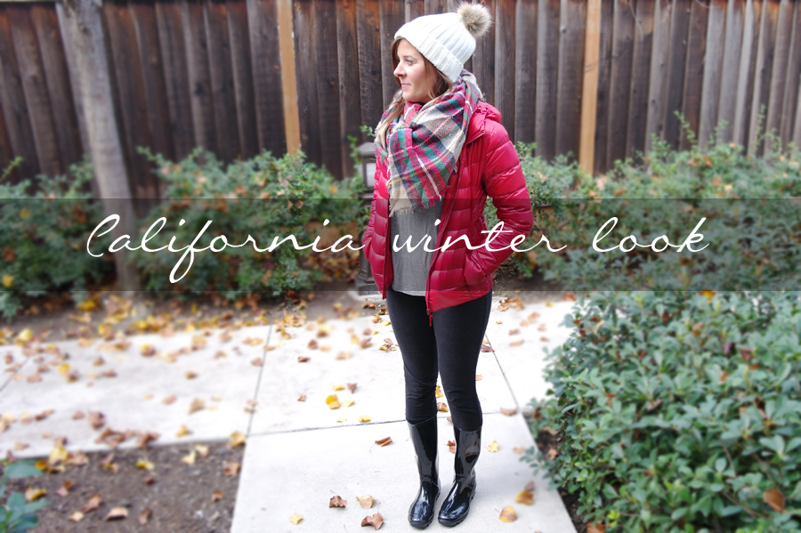 Header-Cali-Winter-Look