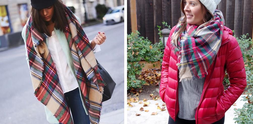 eBay-blanket-scarf