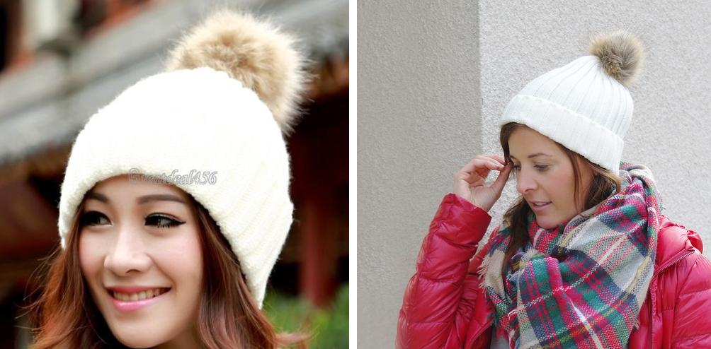 eBay-pompom-hat