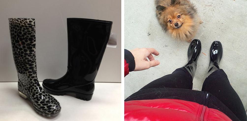 eBay-rain-boots