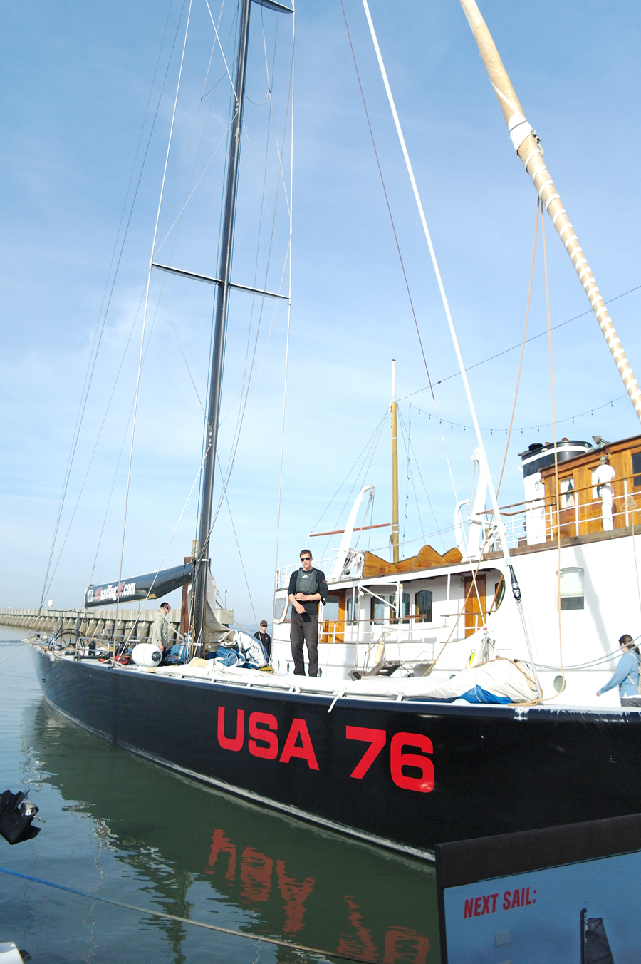 AC-USA-76