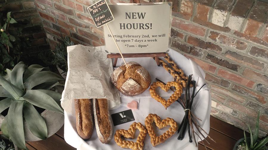 Bakery-and-Cafe-Los-Altos