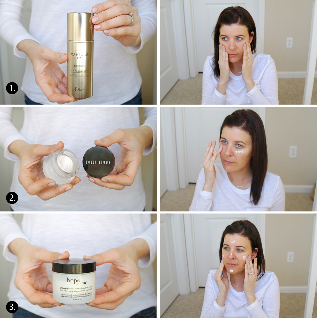 Dior-Skincare