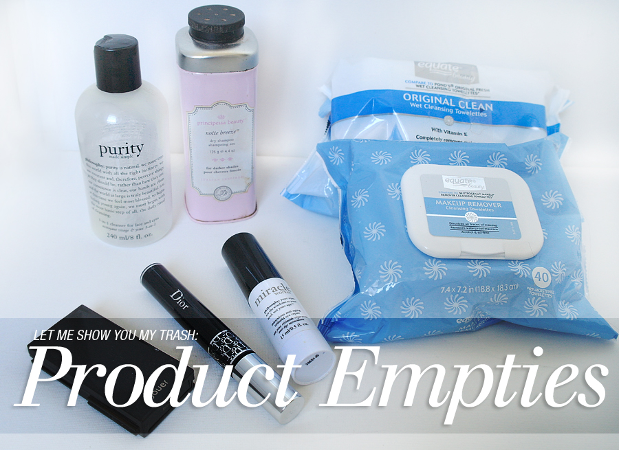 Prouct-Empties-header