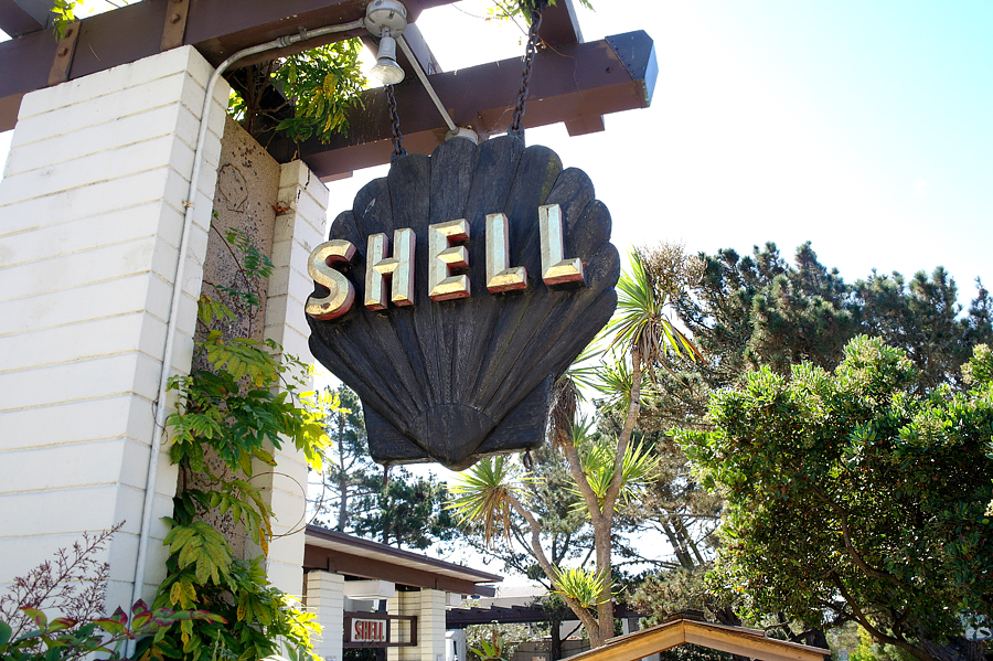 Shell-Gas-Station-Carmel