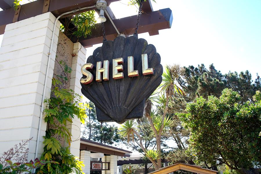 Shell-Gas-Station-Carmel