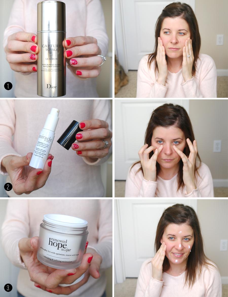 Vday-Skincare