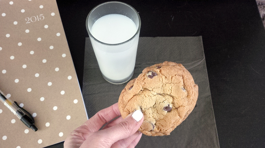 cookie-and-milk