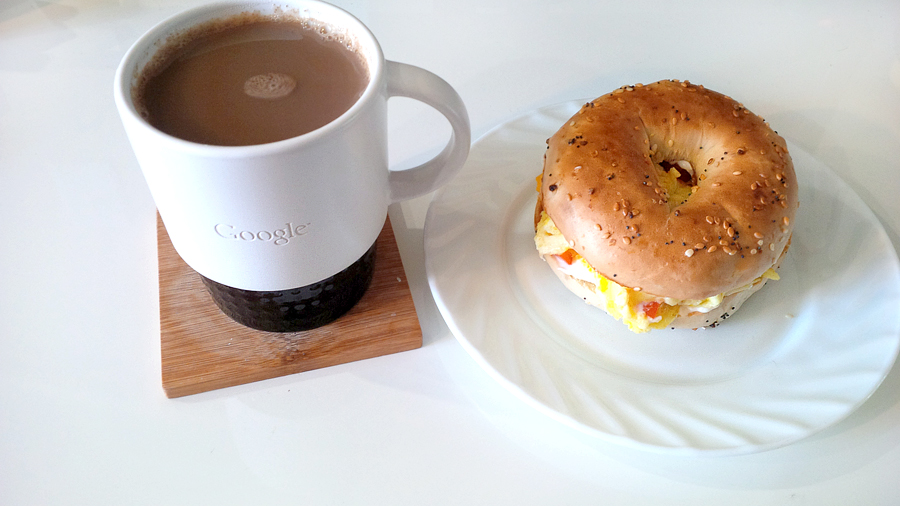 google-tea-egg-bagel
