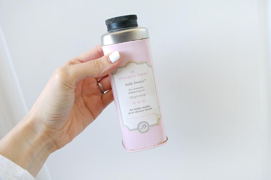 principessa-dry-shampoo