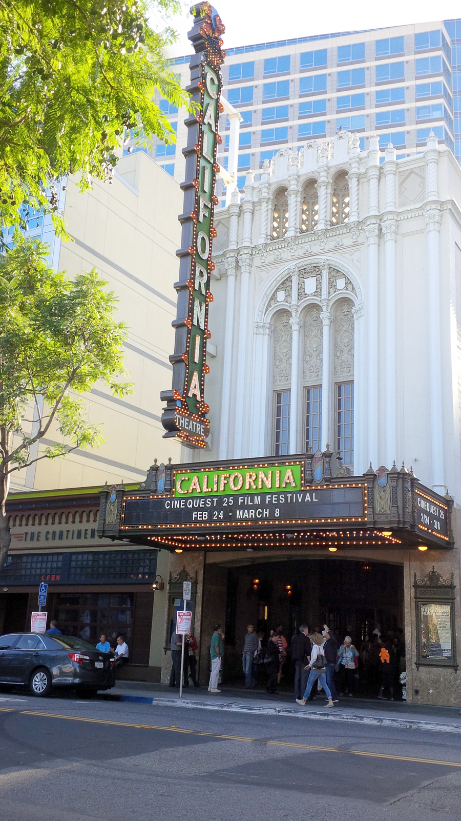 California-Theatres-SJ