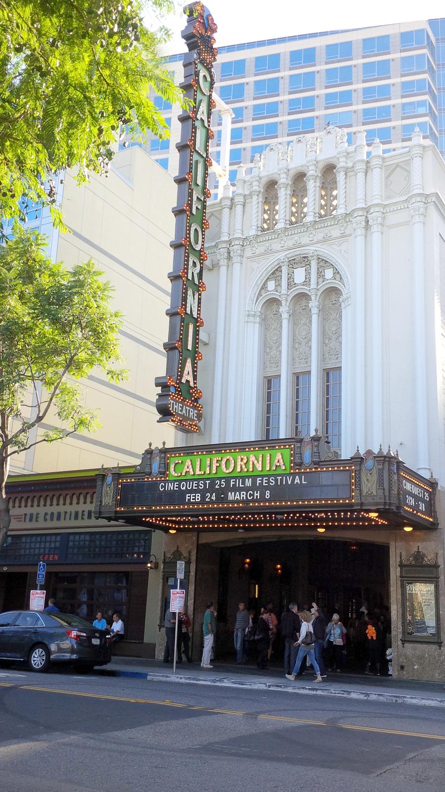 California-Theatres-SJ
