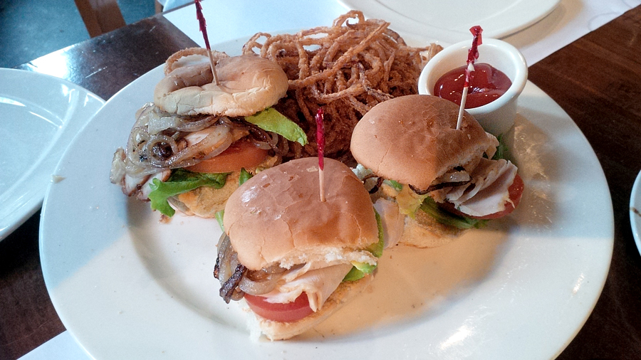 Loft-Bar-turkey-sliders