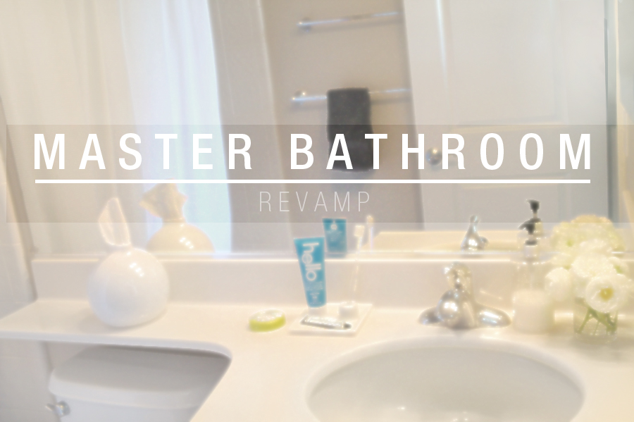 Master-Bathroom-revamp-head