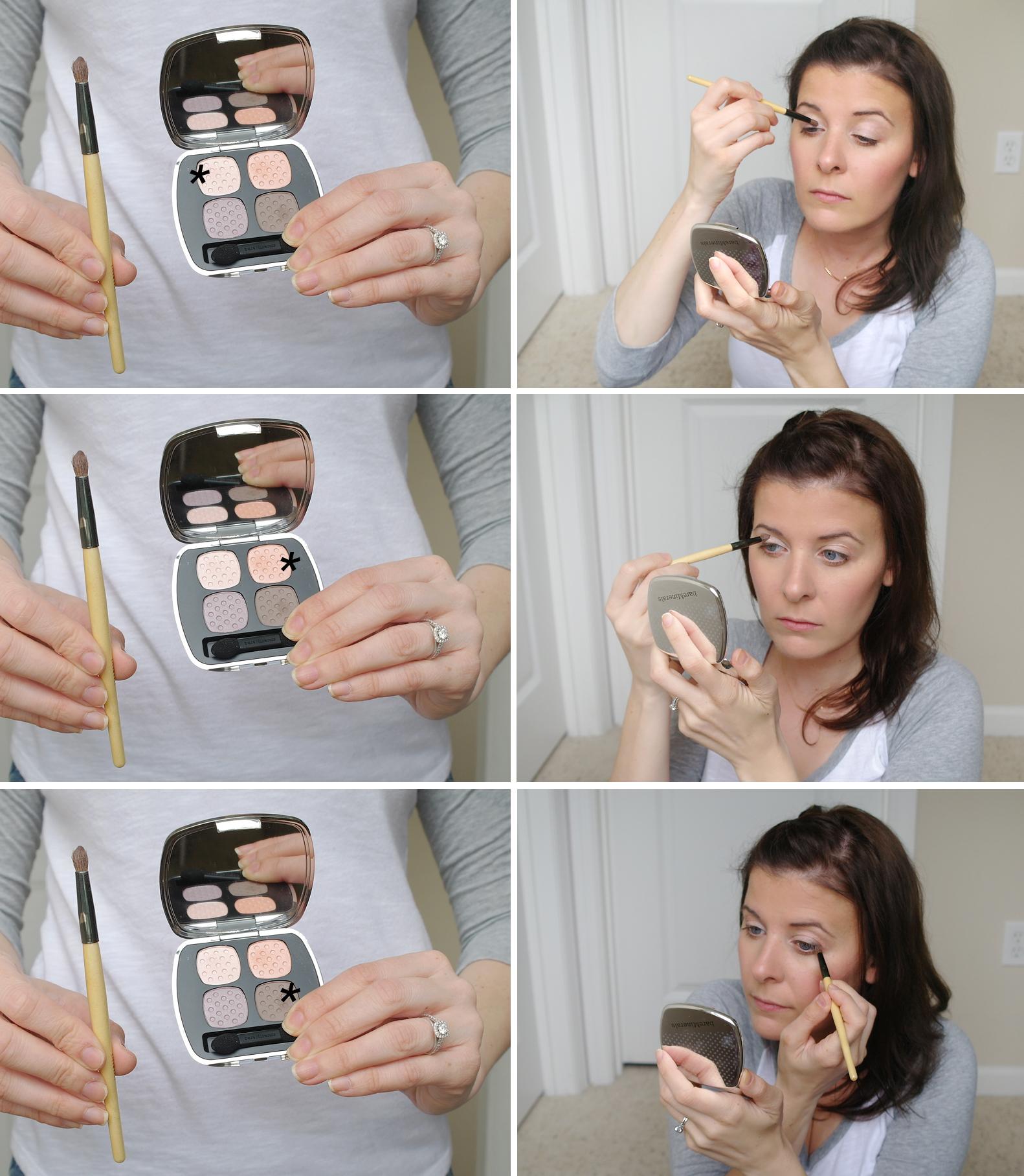 Modern-Pop-eyeshadow