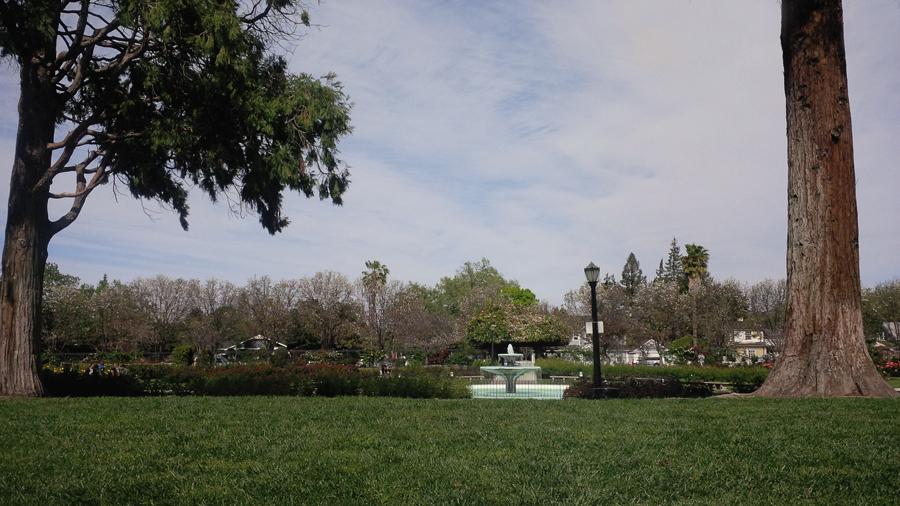 SJ-Rose-Gardens