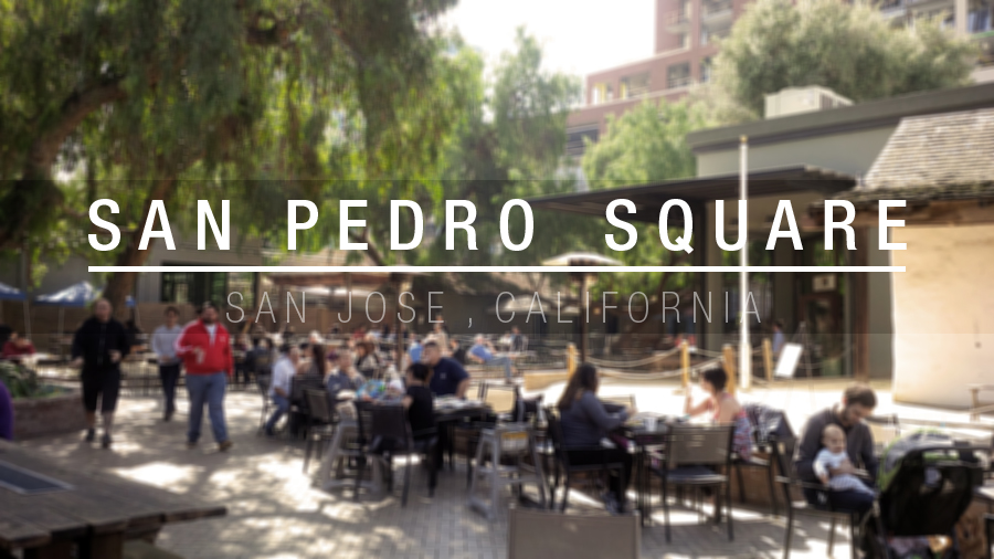 San-Pedro-Sq-Header