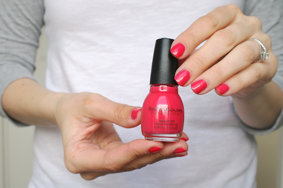 SinfulColors-Thimbleberry