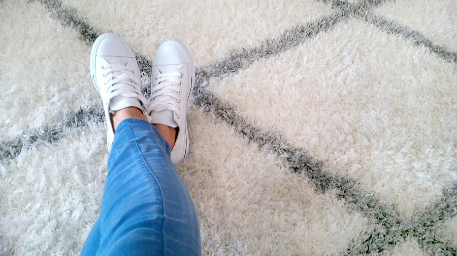 Target-White-Sneakers