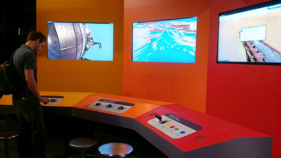 Tech-Museum-1