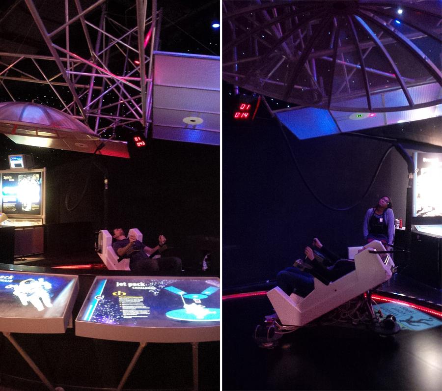 Tech-Museum-Jetpack-Sim