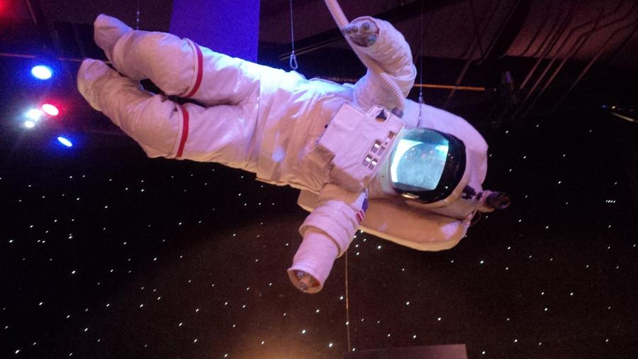 Tech-Museum-astronaut