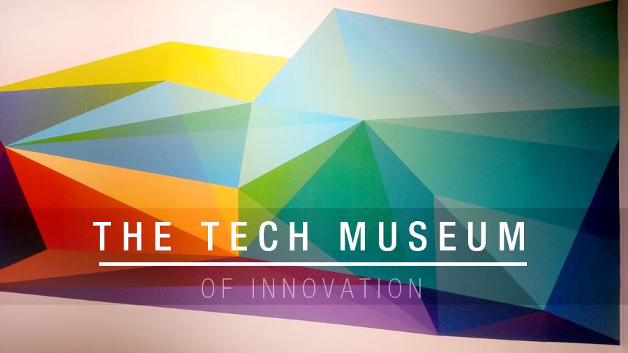 Tech-Museum-header