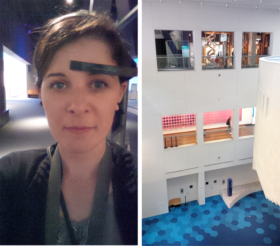 Tech-Museum-nerd-pk