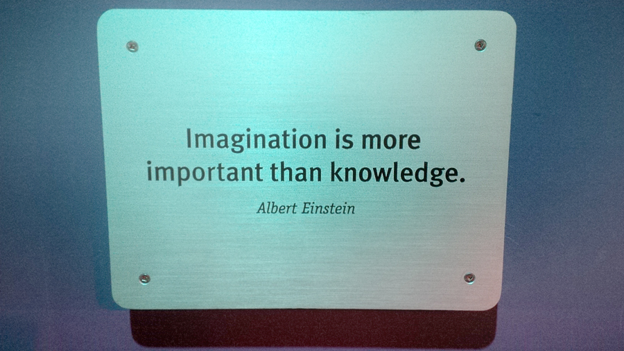 Tech-Museum-quotes