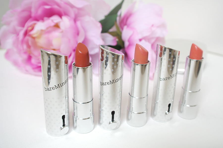 bareMinerals-mp-lipsticks