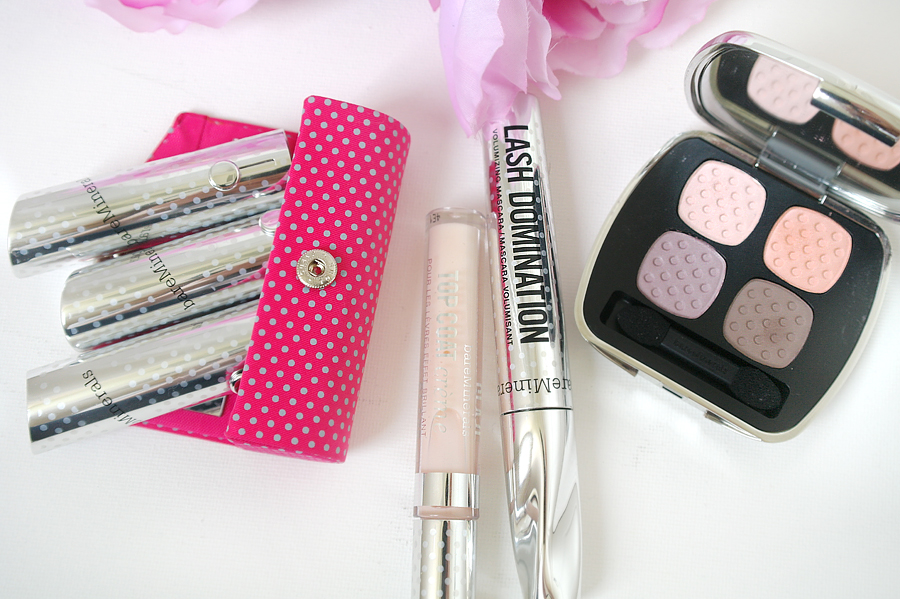 bareMinerals-products
