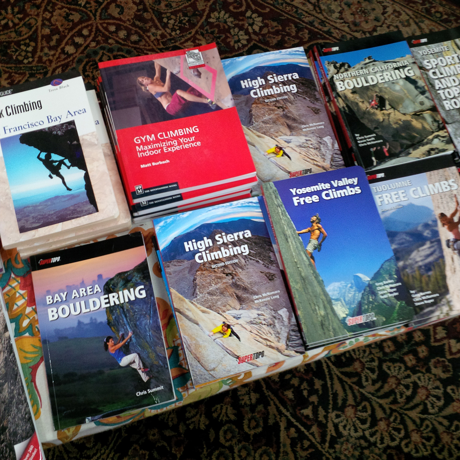 climbing-books-at-Sports-Ba