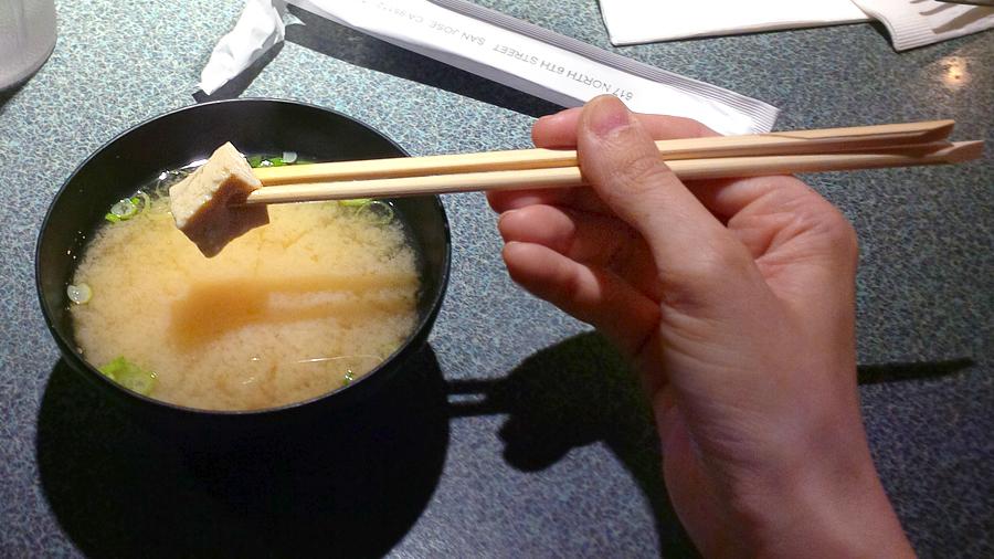 minato-miso-soup