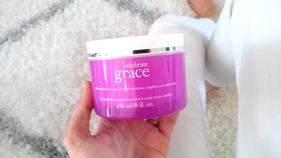 philosophy-grace-moisturize