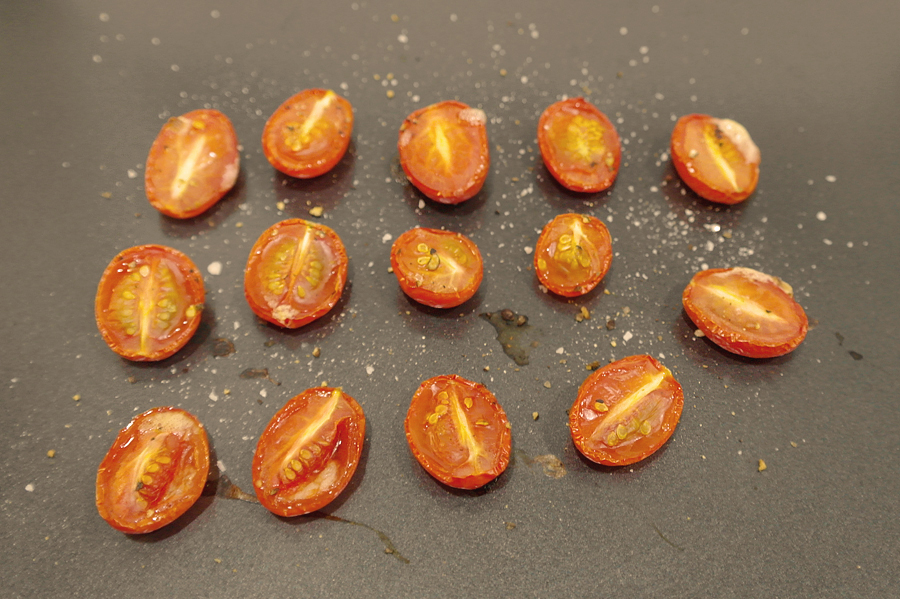 roasted-tomatoes