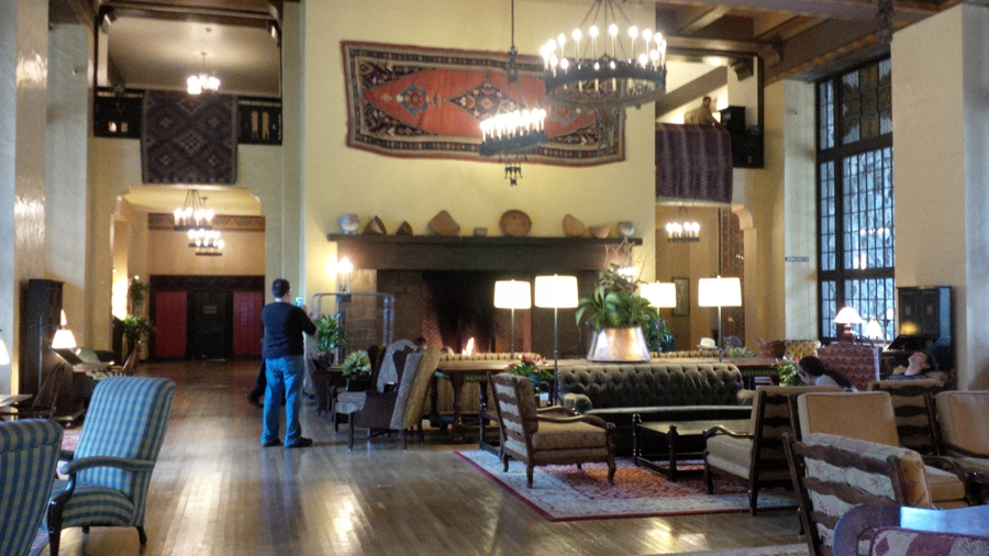 Ahwahnee-Hotel-Grand-Room