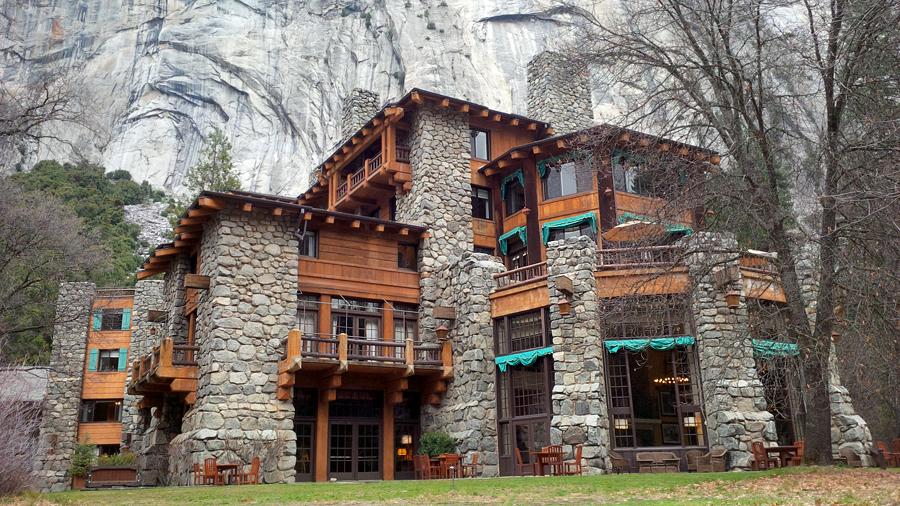 Ahwahnee-Hotel-Yosemite