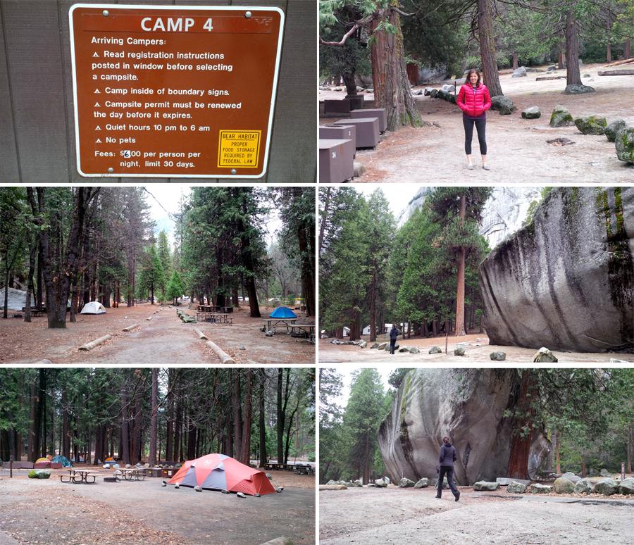 Camp-4-Yosemite
