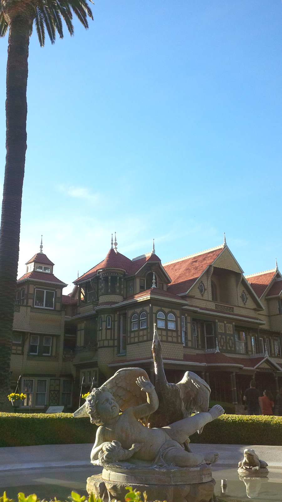 Cherub-and-Winchester-House