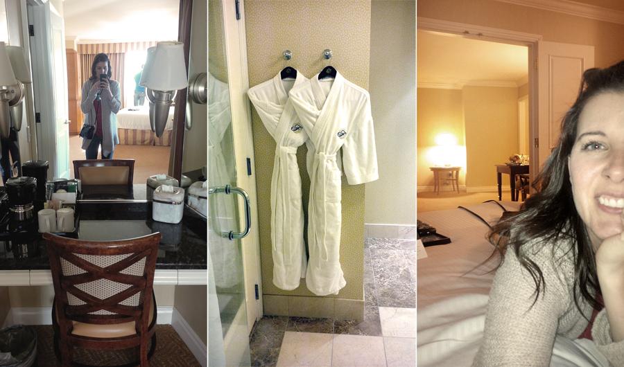 Fairmont-Hotel-Suite