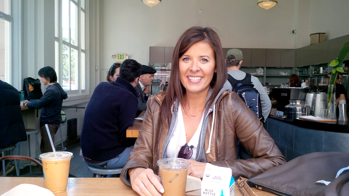 Nancy-at-BlueBottle