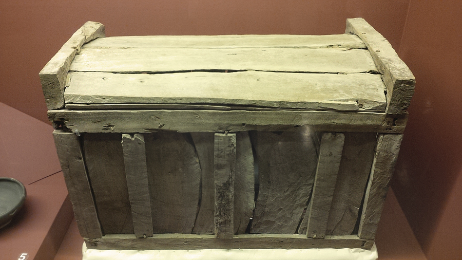 Ros-Early-Dynastic-Coffin